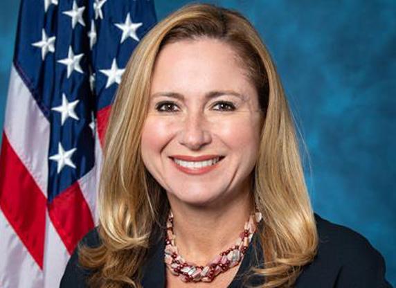 Congresswoman Debbie Mucarsel-Powell to Address the National Hispanic/Latinx Health Leadership Summit in Washington, DC