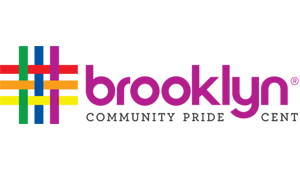 zero-partners-brooklyn