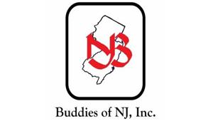 zero-partners-buddies-nj