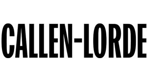 zero-partners-callen-lorde