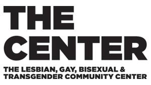 zero-partners-center