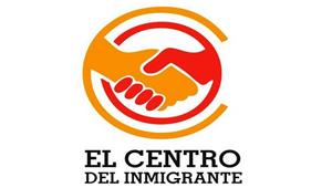 zero-partners-centro
