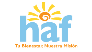 zero-partners-haf