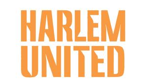zero-partners-harlem-united