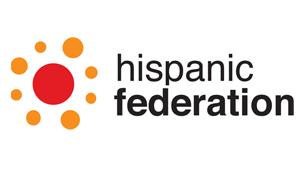 zero-partners-hispanic-federation
