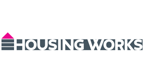 zero-partners-housing-works