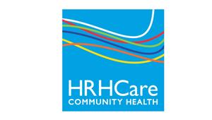 zero-partners-hrhcare