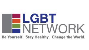 zero-partners-lgbt-network