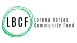 zero-partners-lorena-fund