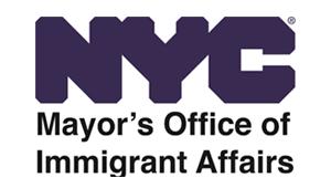 zero-partners-nyc-immigration