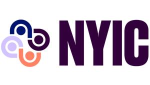 zero-partners-nyic