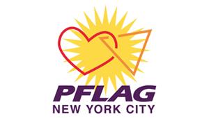 zero-partners-pflag