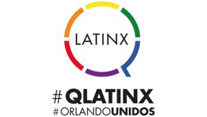 zero-partners-qlatinx