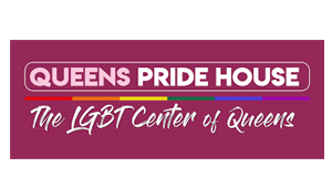 zero-partners-queens-pride-house