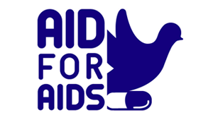zero-partners-aid-for-aids