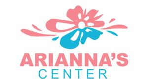 zero-partners-arianna