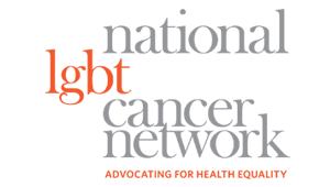 zero-partners-lgbt-cancer-network