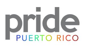zero-partners-pride-pr