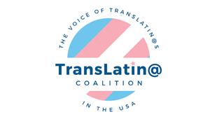 zero-partners-translatina-coalition