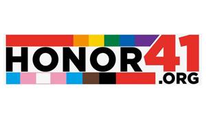 zero-partners-honor-41