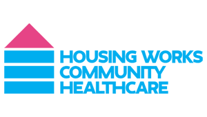 rally-partners-housing-works