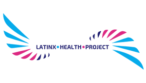 rally-partners-latinx-health-project