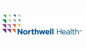rally-partners-northwell-health-lgbt