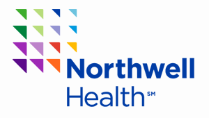 rally-partners-northwell-health
