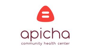 zero-partners-apicha