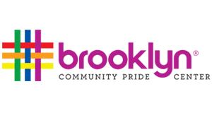 zero-partners-brooklyn-pride-center