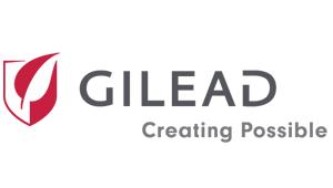 zero-partners-gilead