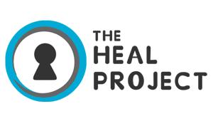 zero-partners-heal-project