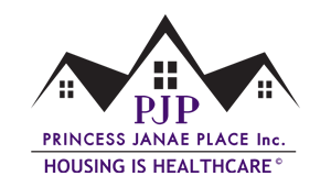 zero-partners-pjp