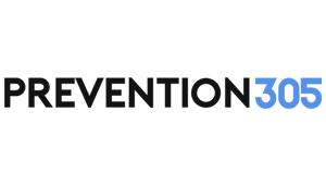 zero-partners-prevention-305