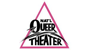zero-partners-queeer-theater