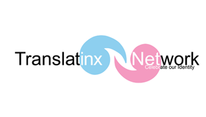 zero-partners-translatina