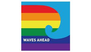 zero-partners-waves-ahead
